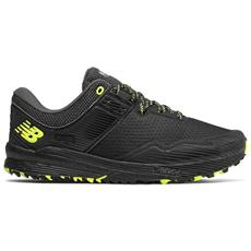 Eu 12 Uomo Trail Scarpe Nitrel Balance Running New 40 nY18Bvf