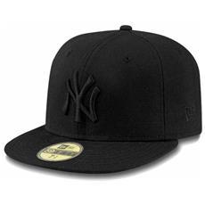 New Era - Berretti E Cappelli New Era 59 Fifty New York Yankees Accessori  Uomo 7 1 8 - ePRICE 1ca6f663c315