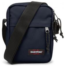 41d6ba60e1 Eastpak - The One Tracolla - ePRICE