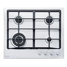 Cucina A Gas 4 Fuochi Costo | Prezzo Cucina A Gas Home Interior Idee ...