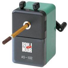 Koh-I-Noor Temperamatite A Manovella Da Tavolo Rolley Style