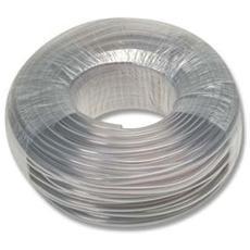 PAPILLON Tubo per innaffio irrigazione NTS WINTECH Max press.:22 bar diametro tubo: 3//4 50 mt