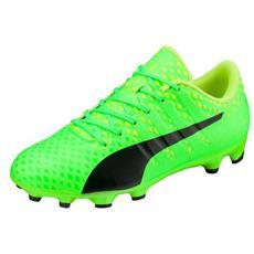 scarpe calcio puma mixed