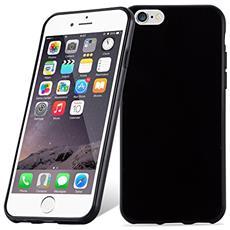 Cadorabo Custodia per Apple iPhone 6 / iPhone 6S in Lilla