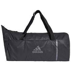 eea80dcfa4 adidas - Borse E Zaini Adidas Convertible Training Duffel M Borse E Zaini  One Size - ePRICE