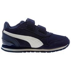 scarpe puma nere 35