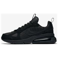 Nike Air Max 270 Full Black tg. 43 PRONTA a Milano