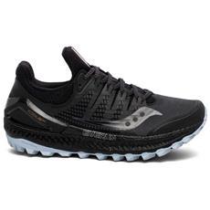 SAUCONY Sneakers Saucony Xodus Iso 3 Scarpe Donna Eu 38 1