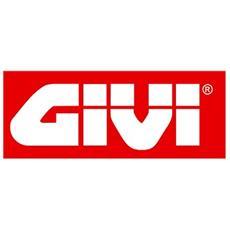 GIVI H107BB50860 CASCO D-JET 10.7 MINI-J L 60