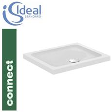IDEAL STANDARD piatto doccia connect 100X75 prezzo, IDEAL