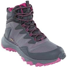 THE NORTH FACE - Scarponi The North Face Ultra Fastpack Iii Mid Goretex  Scarpe Donna Eu 40 1 2 - ePRICE 03655107de16