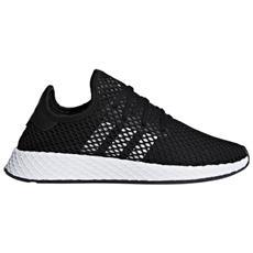 adidas - Deerupt Runner Scarpe Uomo Uk 11 - ePRICE