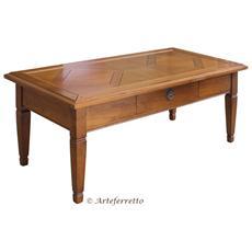 Artigiani Veneti Riuniti Tavolino Da Salotto Piano Tassellato Eprice