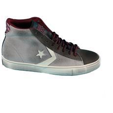 ALL STAR - Scarpe Uomo Converse Pro Leather Vulc Taglia 40 ...