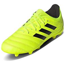 adidas F35466 Copa 19.3 Fg (firm Ground fondi Naturali) Tg