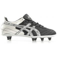 asics scarpe calcio bambini