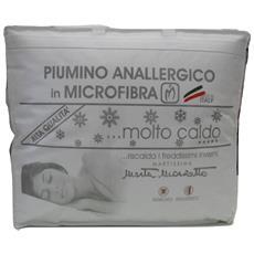Piumone Matrimoniale Marta Marzotto.Marta Marzotto Piumino Piumotto Invernale Bianco Matrimoniale