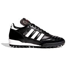 e4f645e3059a3 adidas - Scarpe Calcetto Adidas Mundial Team Tf Taglia 39 1 3 - Colore   Nero   bianco - ePRICE