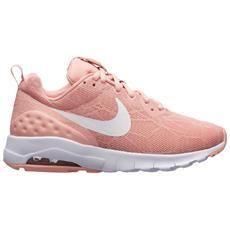 scarpe per donne nike