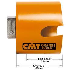 "Z1 DX CMT 550-032 SEGA A TAZZA HW PER LEGNO//PLASTICA H=52 D=32 1-1//4/"""