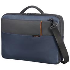 qualità perfetta qualità autentica per tutta la famiglia SAMSONITE - Borsa Notebook Qibyte Fino a 15.6