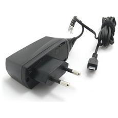 Caricabatterie da muro Micro USB Originale Nokia AC 6E