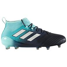 Scarpe Calcio Adidas Ace 17.1 PrimeKnit FG Turbocharge Pack