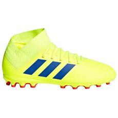 adidas scarpe calcio bambini