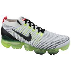 Nuovo arrivo scarpe Nike Air VaporMax Run Utility vendita 50