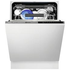 ELECTROLUX - Lavastoviglie RealLife ESL8340RO Integrata totale ...