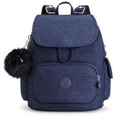 6b4f3b6b27 KIPLING - Borse Kipling City Pack S 19l Valigie One Size - ePRICE