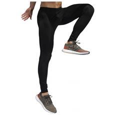 short tight adidas uomo