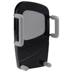 Reflecta Tabula Universal Car Holder for Smartphone Black