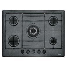 FRANKE - Piano Cottura FHMR7054GTCGFE a Gas Serie Multi Cooking MR 5 ...