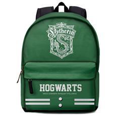 622fc760d0 KARACTERMANIA - Zaino Slytherin Harry Potter - ePRICE