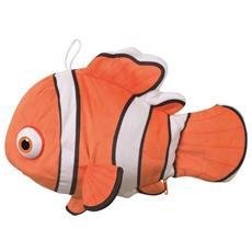 Alla ricerca di Nemo /& Dory Ragazze Pigiama