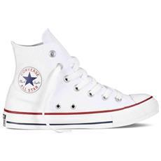 scarpe converse alte bambina