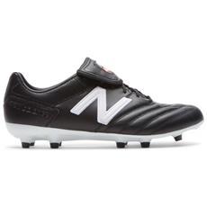 Scarpe Calcio New Balance 442 Pro Fg Taglia 9 - Colore: Nero