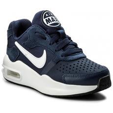 scarpa air max bambino