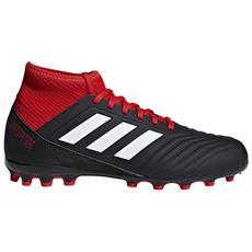 98aa2f8cd adidas - Calcio Junior Adidas Predator 18.3 Ag Scarpe Da Calcio Eu 34 -  ePRICE