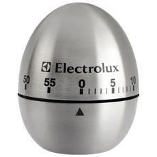 ELECTROLUX - Timer Ovetto - ePrice