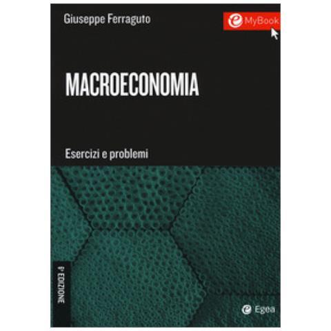 Con eText Ediz Microeconomia teoria e applicazioni Con aggiornamento o mylab