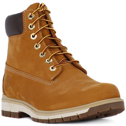 Radford 6 Boot 41 12