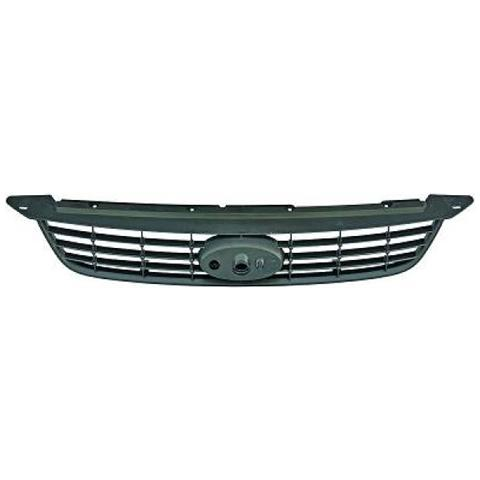 PASTIGLIE FRENO ANTERIORE PEUGEOT 206 1.1i Hatchback Benzina 98-10 2A//C 60HP 131x47.2mm