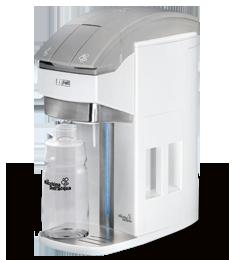 BEGHELLI - 3331 La Macchina Dell'Acqua Plus - Distributore di...