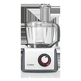 Elettrodomestici Bosch: frigoriferi, lavatrici e forni | ePRICE