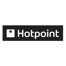 Hotpoint in promozione su ePRICE