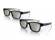 Occhiali 3D