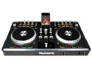 Attrezzature per DJ