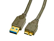 Cavi USB